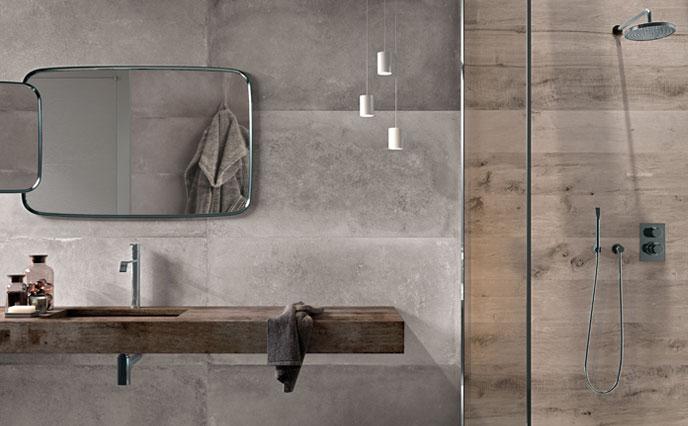 Piastrelle bagno posa pavimento with posa piastrelle bagno - Costo posa piastrelle bagno ...