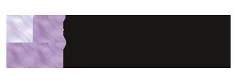Surano Mario Sagl Logo